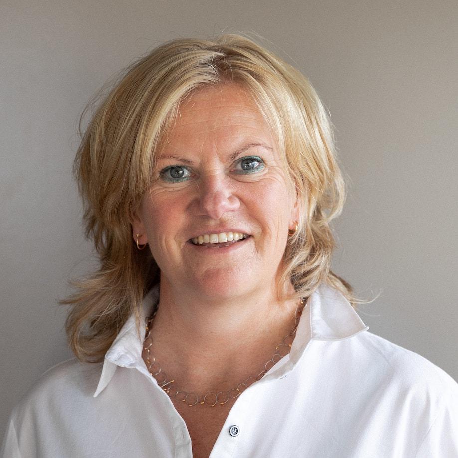 Jolanda Brookhuis