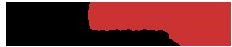 Delwi / Groenink Logo