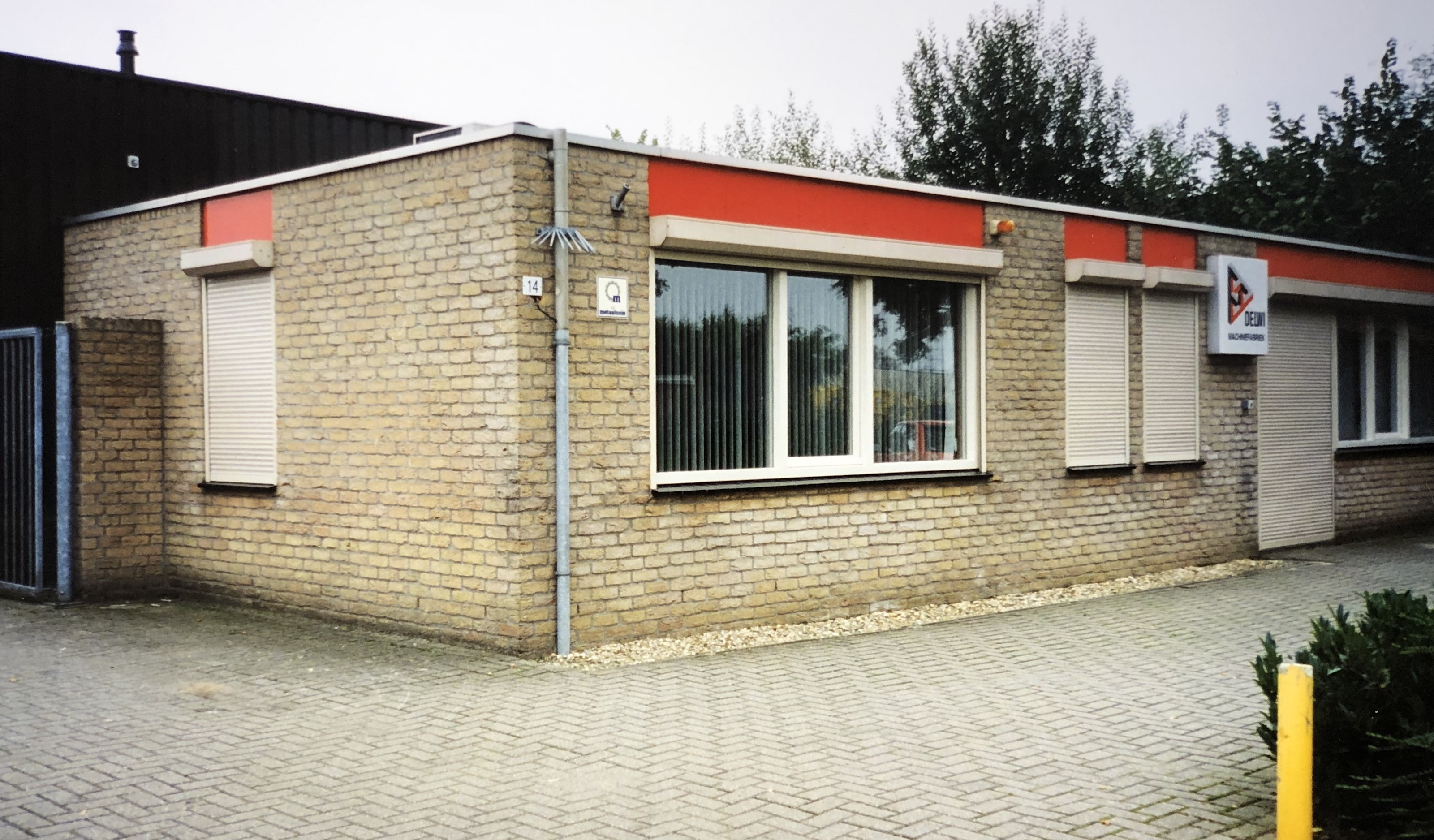 Oude-Pand-Start-Delwi-Groenink