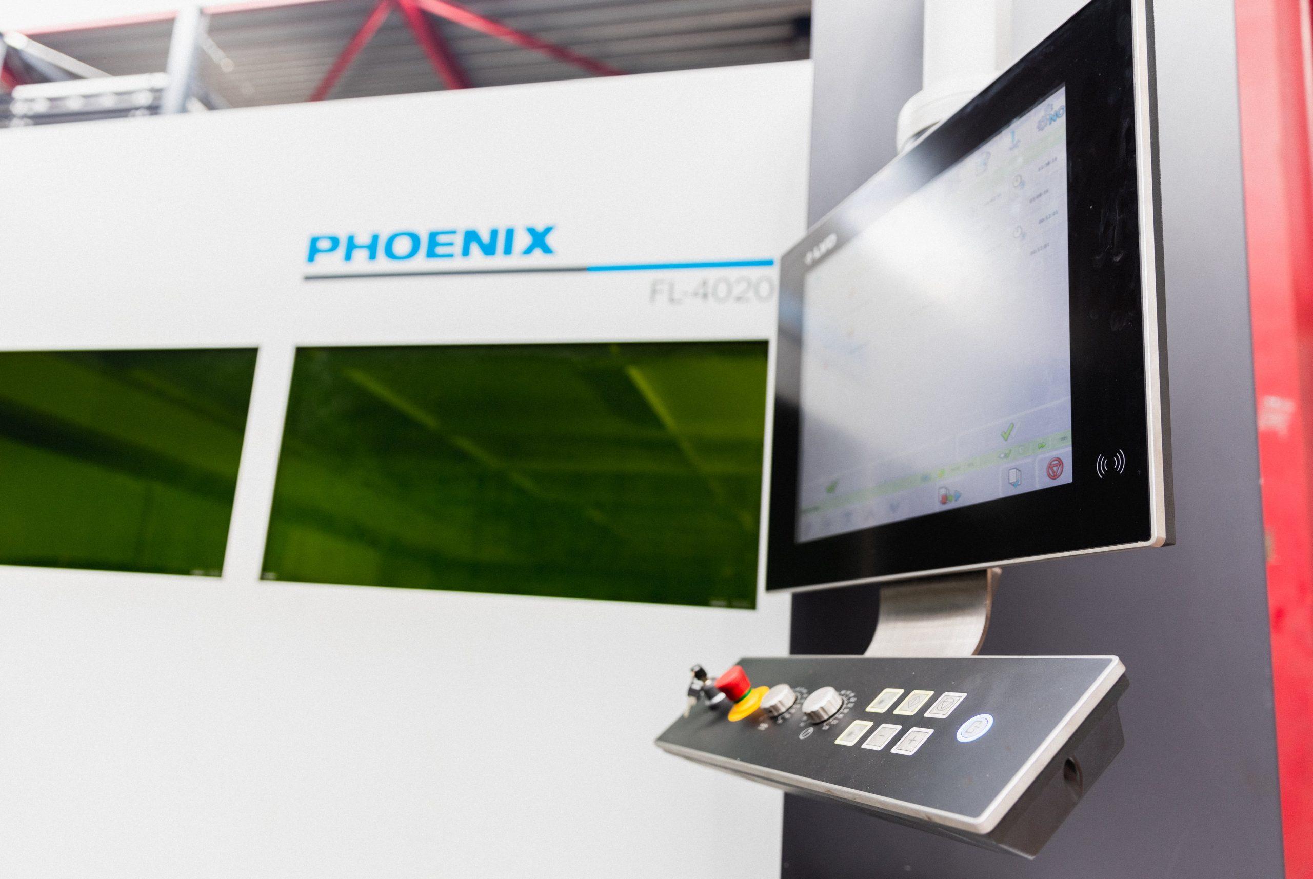 Lasersnijden Snelheid Delwi Groenink